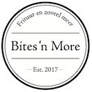 Bites 'n More